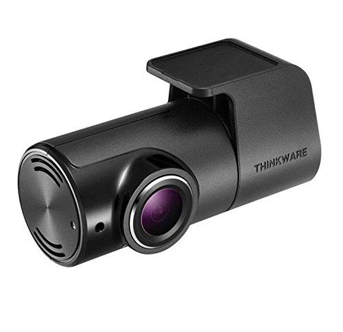 Thinkware F800 Rear Camera