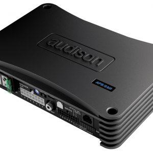 Audison AP8.9 bit Processor