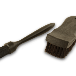 BOWDENS OWN The Soft Brush Pack