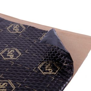 STP Black Gold BULK PACK  The best for car audio! STPBGBP