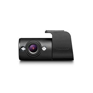 Thinkware Internal IR Camera