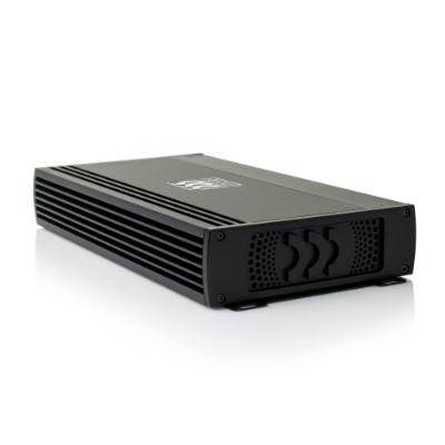 Morel MPS4.400 SQ CLASS AMP