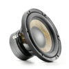 FOCAL P20FE – 200MM – 500W FLAX SUBWOOFER