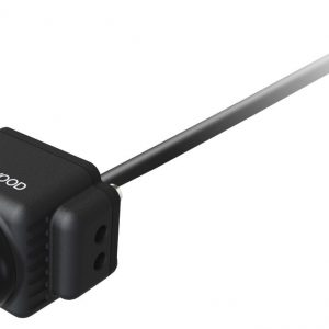 Kenwood CMOS-740HD HD Rear Camera  ONLY SUITS 2020 9 Series Models