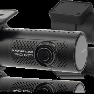 Blackvue Dr750x-2ch-64gig Dashcam