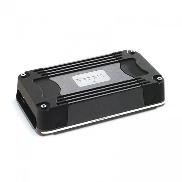 Focal FDS 1.350 COMPACT MONO AMP