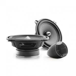 Focal ISS130