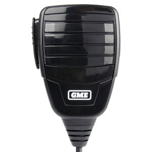 GME  MC557B Microphone, suits TX3500S