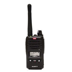 GME TX677 2 Watt UHF CB Handheld Radio